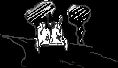 QCE-Logo-Fier-scan-04.1