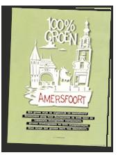 Amersfoort-Buitenleven_okt_nov_2013_cover_slag