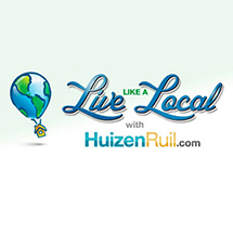 huizenruil.com