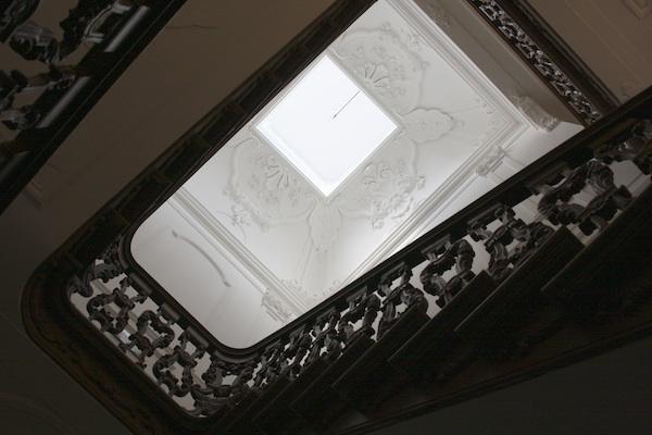 IMG_2962-lichter-medium