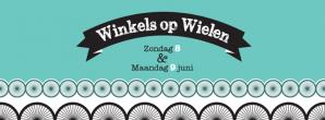 Leuke festivals in Amersfoort van 5 t/m 9 juni 2014