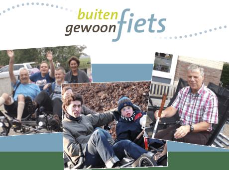 BuitenGewoonFiets-Site-Vierfiets-blok