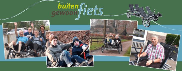 BuitenGewoonFiets-Site-Image+logo-02