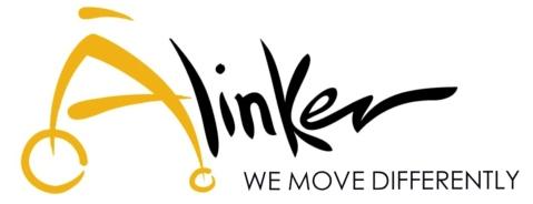 Alinker Logo JPG