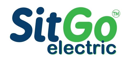 Sitgo Logo